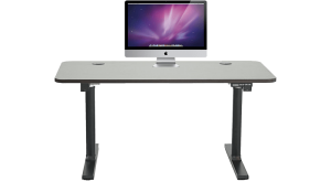 Best Electric Standing Desk