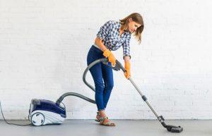 https://www.cleanthatfloor.com/