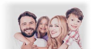A Holistic Dental Approach